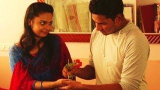Born Again Malayalam Short Film