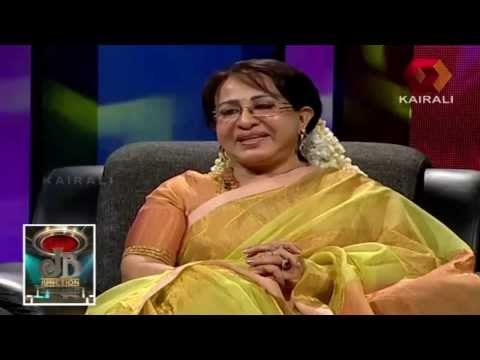 Actress Sheela remembers Prem Nazir