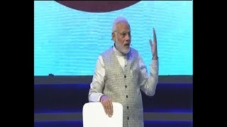 Pariksha Par Charcha : PM Modi answers how to deal with COMPETITIVENESS during exams - ABPNEWSTV
