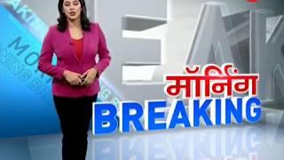 Shaktikanta Das, economic secretary during demonetisation, is new RBI governor - ZEENEWS