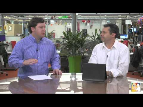 GOOG vs GOOGL Shares | Ask A Fool - 4/11/14 | The Motley Fool