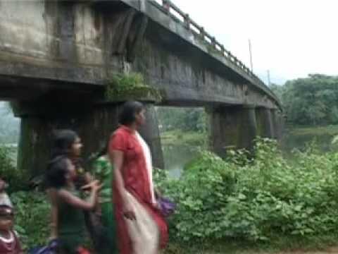SnehiBhavan - House of Love - A Noble cause by Sajini Mathews - Part 1