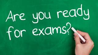 ICAI releases timetable for CA exam 2019 - NEWSXLIVE