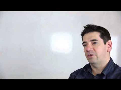 Local SEO Company - How To Pick A Local SEO Company
