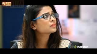 Pudhu Kavidhai : Episode 532 - 26th February 2015