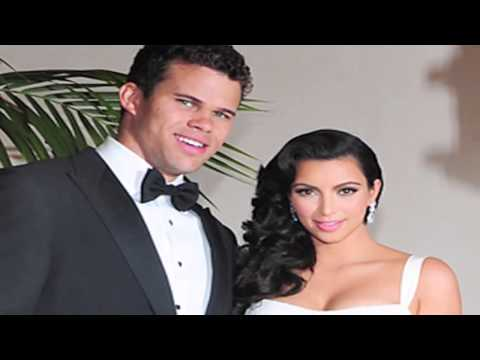 Kim Kardashian & Kris Humphries Honeymoon Video