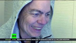 Keiser Report: #LNTrustChain (E1349) - RUSSIATODAY
