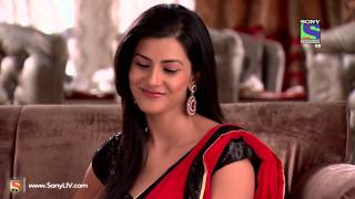 Kehta Hai Dil Jee Le ZaraEpisode 128 - 7th March 2014 - SETINDIA