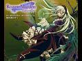Rozen Maiden Op3 Baragoku Otome