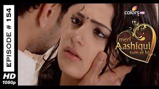 Meri Aashiqui Tum Se Hi : Episode 156 - 26th January 2015