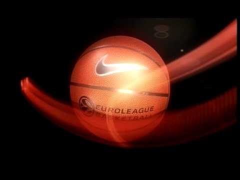 EUROLEAGUE OFFICAL MUSIC (LONG VERSION) I FEEL DEVOTION.mp4
