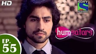 Humsafars : Episode 65 - 17th December 2014