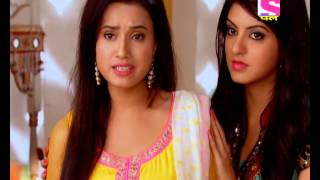 Ek Rishta Aisa Bhi : Episode 35 - 10th October 2014