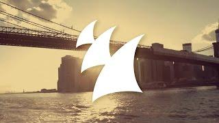Video Armin van Buuren feat. Cindy Alma - Beautiful Life (Official