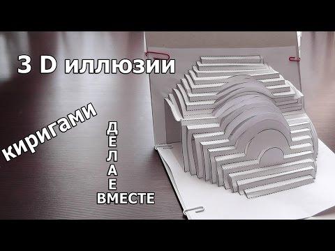 Рисунки ногтей с белым френчем