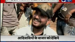 Vote Yatra: क्या है आदिवासियों का सियासी मूड ? मध्यप्रदेश में कौन करेगा राज ? - ITVNEWSINDIA