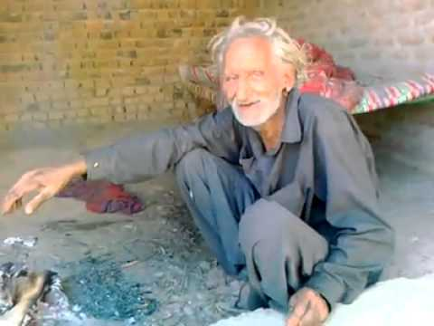 Azeez [Rooor of jewer dondia Lund khwar Mardan kpk Pakistan
