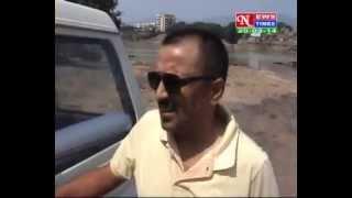 HINDI NEWS ,DATED 28 09 14,PART 2 - JAMSHEDPURNEWSTIMES