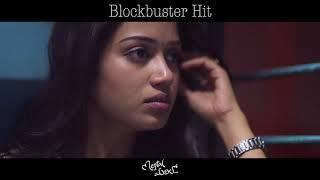 Mental Madhilo blockbuster hit trailer 2 - idlebrain.com - IDLEBRAINLIVE