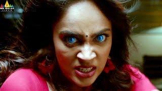 Prema Katha Chitram 2 Theatrical Trailer | Latest Telugu Trailers | Nandita Swetha, Sumanth Ashwin - SRIBALAJIMOVIES
