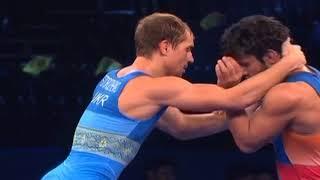 PWL 3 Day 13: Delhi Sultans vs Veer Marathas; Graeco Roman wrestling at Pro Wrestling League - ITVNEWSINDIA