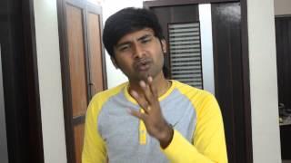 Business process re-engineering telugu short film. - YOUTUBE