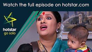 Deivam Thandha Veedu : Episode 679 - 2nd October 2015