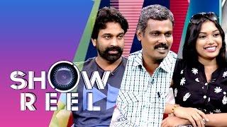 Show Reel 26-04-2015  PuthuYugam TV Show