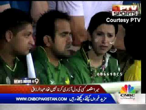 News Hour Oct 15, 2012 Part 04