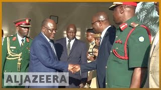 🇹🇿Tanzania President Magufuli comes under attack over censorship | Al Jazeera English - ALJAZEERAENGLISH