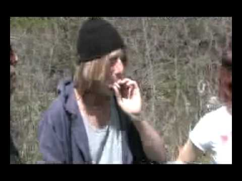 Incest Death Squad New Trailer July 2009