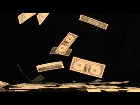 Dollars-Falling-in-Slow-Motion-1.mov