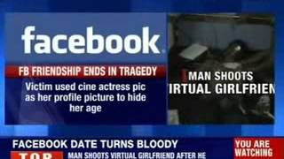 Facebook date turns bloody - NEWSXLIVE
