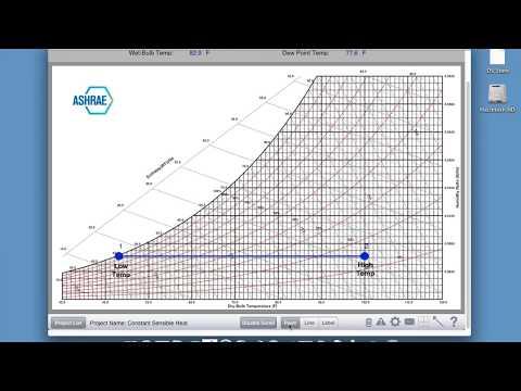 Cibse Psychrometric Chart Free Download Tampabaydreamhomecom