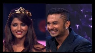 Miss India 2014 highlights - Bollywood Country Videos - BOLLYWOODCOUNTRY