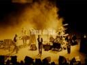 Noir Desir (Acoustic/Live) - Des Visages, Des Figures