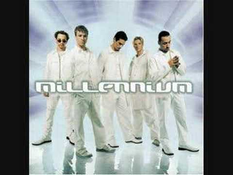 Backstreet Boys - It's Gotta Be You