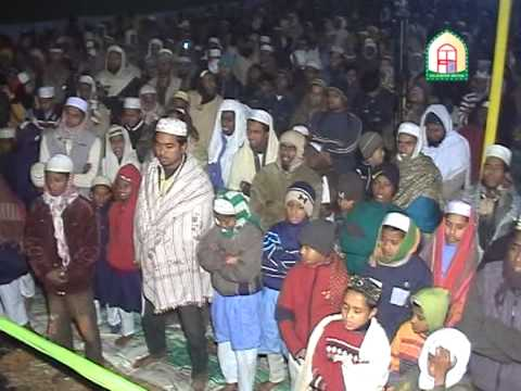 Bangla Waz 2010 (Fultoli) - Part 6 of 8