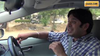 Toyota Prius Review India