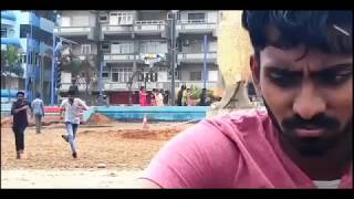 Rowdyism 2 telugu short film - YOUTUBE