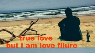 Telugu new short film true love but I am love failure director by k. Babashankar - YOUTUBE
