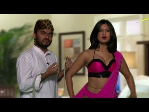 savita bhabhi pdf file download free