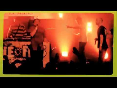 """Bhale Bacce Crew """"Schizo"""" (clip officiel)"""