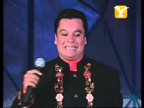 Juan Gabriel, Yo No Estoy Enamorado