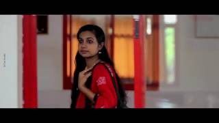 Padithinammo - In Your Love || Telugu Short Film Trailer 2017 || Vizag || Cat Studio - YOUTUBE