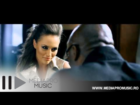 Low Deep T Casablanca Official Video HD