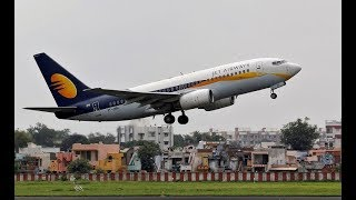 Low cabin pressure, oxygen mask deployed; all passengers deplaned safely, 8 hospitalised - NEWSXLIVE