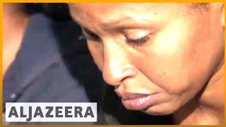 🇻🇪 Venezuelan migrants targeted in Brazil | Al Jazeera English - ALJAZEERAENGLISH
