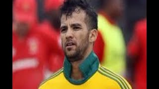 In Graphics: JP Duminy says new format and new faces will help SA - ABPNEWSTV