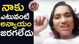 Bigg Boss Contestant Singer Kalpana Expressed Her Feeling After Elimination From Bigg Boss | TFPC - TFPC